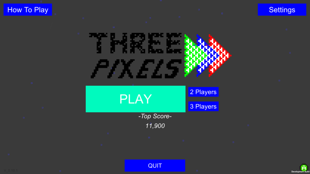 three pixels screenshot 2219 01